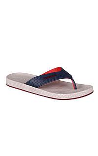 Sports Shoes LITEX > Men´s flip flops COQUI KARE.