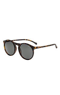Sunglasses LITEX > Sunglasses Relax.