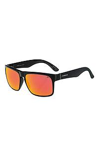 Športové okuliare LITEX > Slnečné okuliare RELAX.