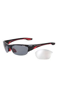 Accessoires LITEX > Sonnenbrille Relax.