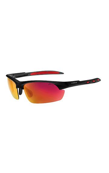 Sluneční brýle RELAX. | Sportovní brýle LITEX