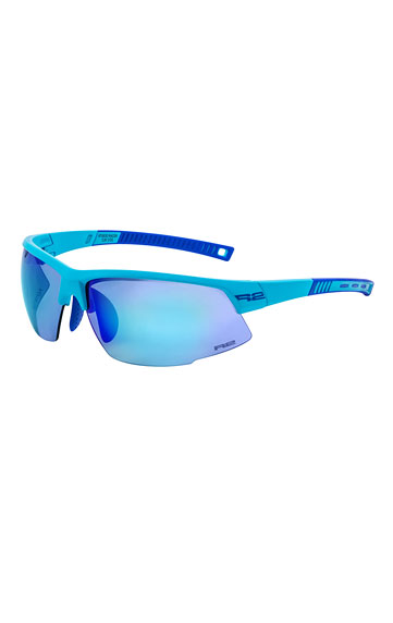 | Sunglasses LITEX