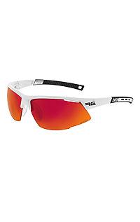 Športové okuliare LITEX > Sluneční brýle R2 RACER.