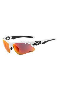Športové okuliare LITEX > Sluneční brýle R2 CROWN.