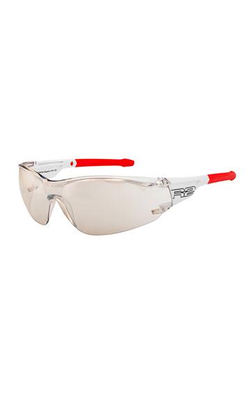 Sluneční brýle R2 ALLIGATOR. | Sportovní brýle LITEX
