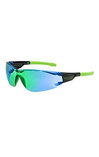 Športové okuliare LITEX > Sluneční brýle R2 ALLIGATOR.