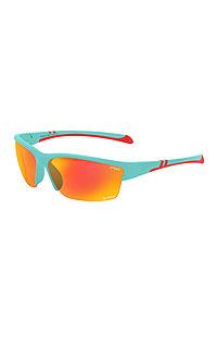 Športové okuliare LITEX > Dětské sluneční brýle R2 HERO.