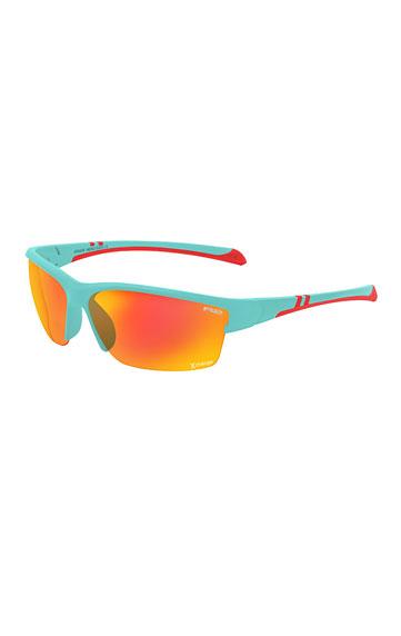 Dětské sluneční brýle R2 HERO. | Športové okuliare LITEX