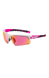 Sunglasses LITEX >