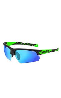 Športové okuliare LITEX > Sluneční brýle R2 EVO.