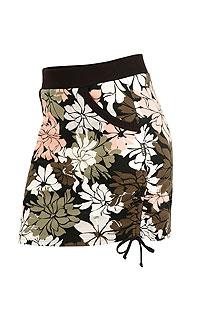 Dresses and Skirts LITEX > Sport skirt.