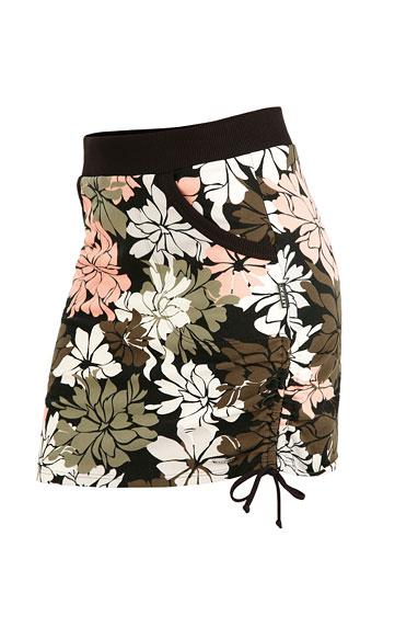 Sukně sportovní. | Šaty a sukně LITEX