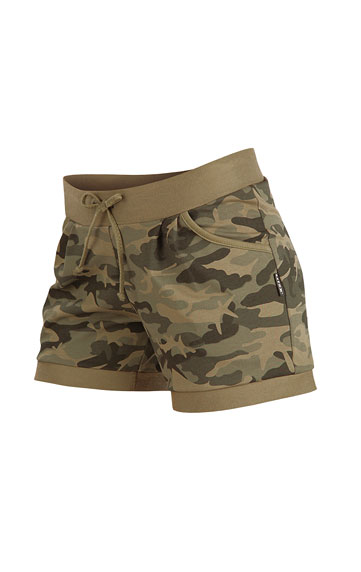 Kraťasy dámské. | Kalhoty LITEX LITEX