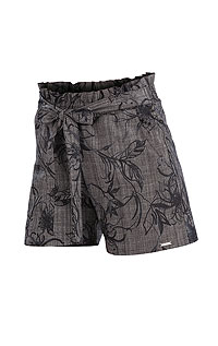 LITEX trousers LITEX > Women´s shorts.