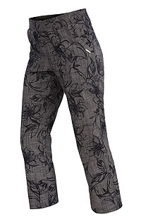 LITEX trousers LITEX > Women´s 7/8 length bottoms.