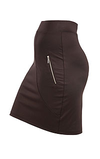 Women´s skirt. LITEX