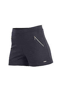 Sportswear - Discount LITEX > Women´s shorts.