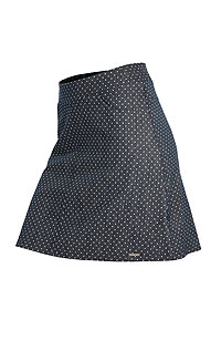 Dresses and Skirts LITEX > Women´s skirt.