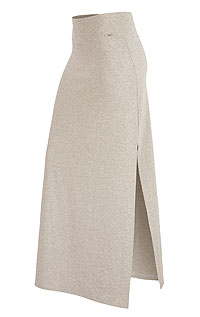 Women´s long skirt. LITEX