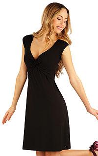 SPORTOVNÍ OBLEČENÍ LITEX > Šaty dámské bez rukávu.
