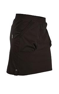 Sportovní oblečení LITEX > Sukně sportovní.