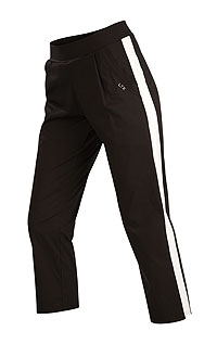 Microtec trousers LITEX > Women´s trousers in 7/8 length.