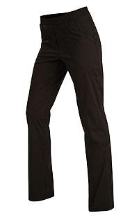 SPORTOVNÍ OBLEČENÍ LITEX > Kalhoty dámské dlouhé bokové.