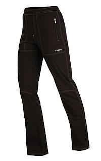 Microtec Hosen LITEX > Damen Hosen.
