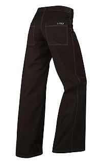 SPORTOVNÍ OBLEČENÍ LITEX > Kalhoty dámské dlouhé.