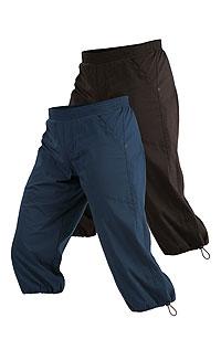 SPORTOVNÍ OBLEČENÍ LITEX > Kalhoty pánské v 3/4 délce.