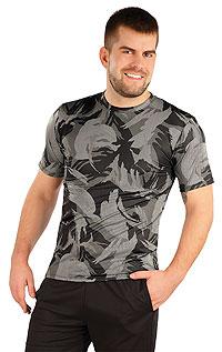 Men´s sportswear LITEX > Men´s T-shirt.