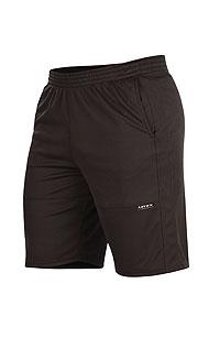 Men´s sportswear LITEX > Men´s shorts.