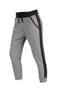 LITEX trousers LITEX > Women´s 7/8 length drop crotch trousers.