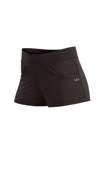 Kraťasy dámské.   Kalhoty LITEX LITEX