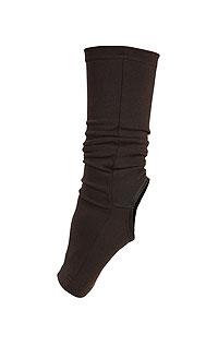 Socks LITEX > Calf sleeves.