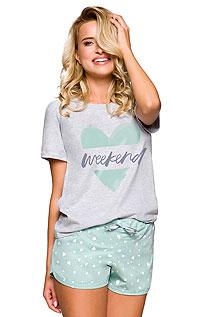 Pyžamá, nočné košele LITEX > Pyžamo dámské.