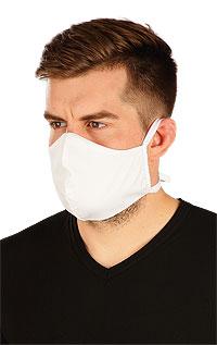 Accessoires LITEX > Mundschutz Maskes.