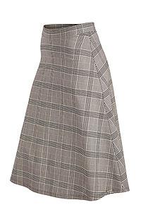 Kleider, Röcke, Tuniken LITEX > Damen Rock.
