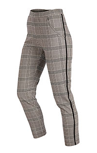 LITEX trousers LITEX > Women´s trousers.