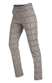 Leggings, trousers, shorts LITEX > Women´s long trousers.