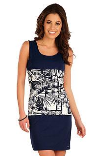 Kleider, Röcke, Tuniken LITEX > Damen Kleid ohne Ärmel.
