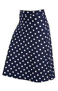 Šaty a sukně LITEX > Sukně dámská.