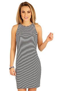 Šaty a sukně LITEX > Šaty dámské bez rukávu.