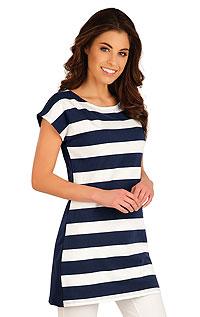Šaty a sukně LITEX > Tunika se spadlým rukávem.