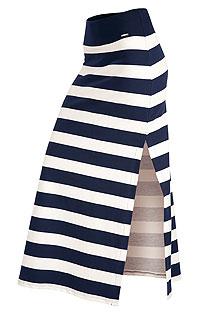 Šaty a sukně LITEX > Sukně dámská dlouhá.