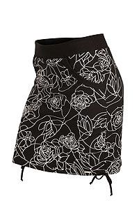 Šaty a sukně LITEX > Sukně sportovní.