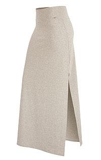 Dresses and Skirts LITEX > Women´s long skirt.