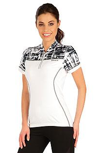Tops, T-shirts, Sport Bhs LITEX > Damen sport T-Shirt.