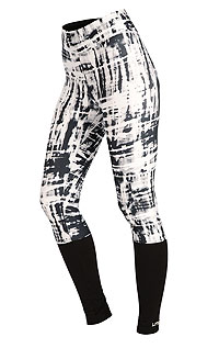 Long Leggings LITEX > Women´s long leggings.