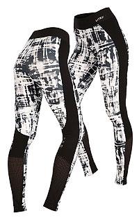 Sportbekleidung LITEX > Damen Leggings, lang.